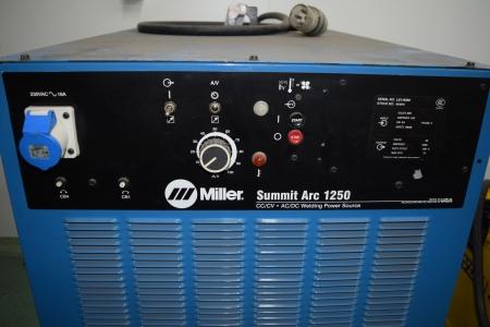Miller_Summit_Arc2